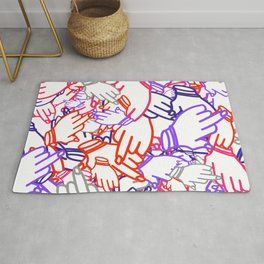 Fuck This Rug