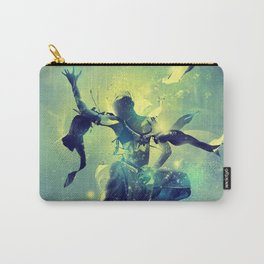 Soul Carry-All Pouch