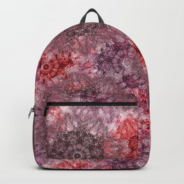 elan Backpack