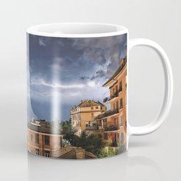Lampi e Tuoni Coffee Mug