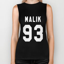 Zayn Malik Hipster tumblr Unisex Women Men Clothing Hipster Biker Tank