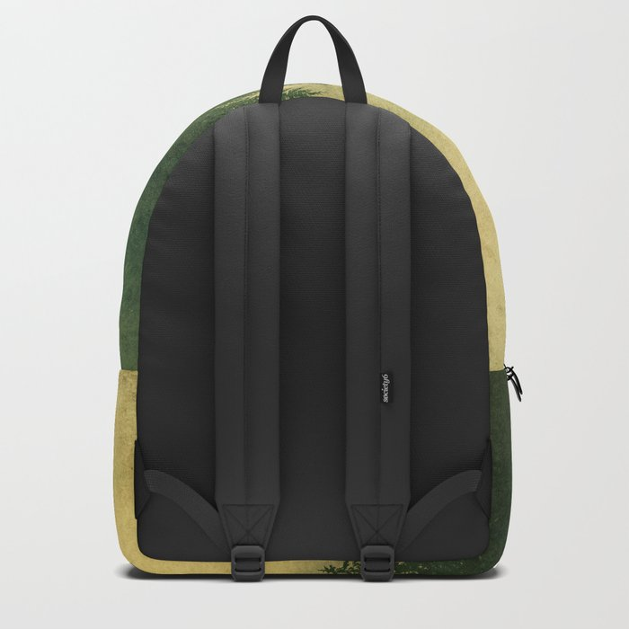 Nature Hike Backpack