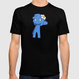 Goo - Official Character Art T-shirt