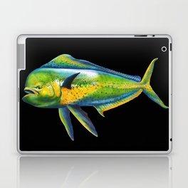 Mahi Mahi Laptop & iPad Skin