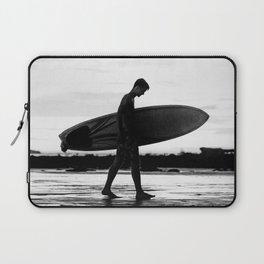 Surf Boy Laptop Sleeve