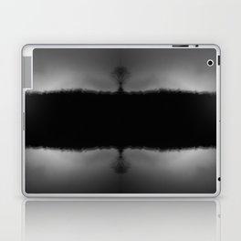 Lowside Laptop & iPad Skin