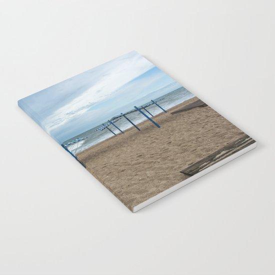 Sky MAR PORTUGUÊS Notebook