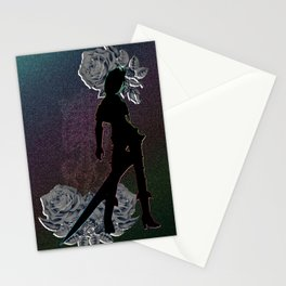 PAIN3 Stationery Cards