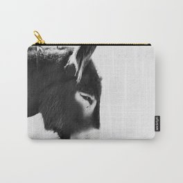 Everybody Loves Larry Carry-All Pouch