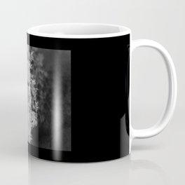 Dark trees Coffee Mug