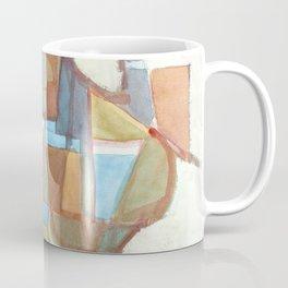 THE GENTLE BEAST Coffee Mug