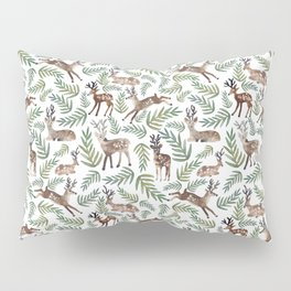 Loved Dearly Pillow Sham