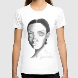 Dust T-shirt