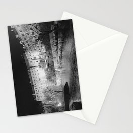 Krumlov VII Stationery Cards
