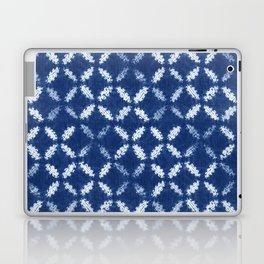 Shibori One Laptop & iPad Skin