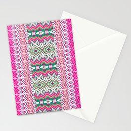 Mix #216 Stationery Cards