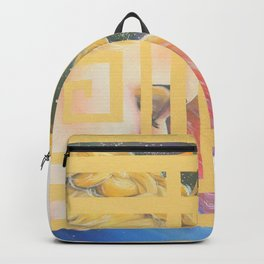Limiting Backpack