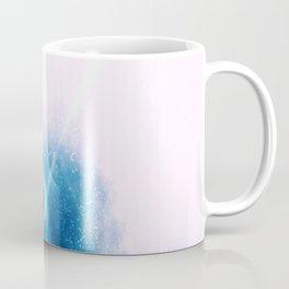 Don't Go Chasing Waterfalls Coffee Mug