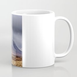 To Touch the Sky Coffee Mug
