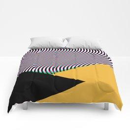 LCDLSD Comforters