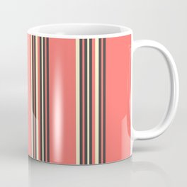 Accords magiques Coffee Mug