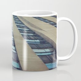 30 Rock Coffee Mug