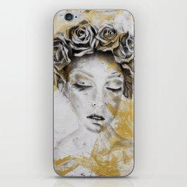 Ital iPhone Skin
