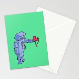 本当に?(really?) Stationery Cards