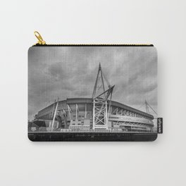 Principality Stadium, Cardiff Carry-All Pouch