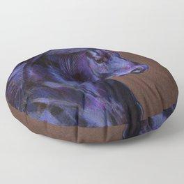 MORGANA Floor Pillow