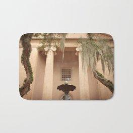 College of Charleston Bath Mat