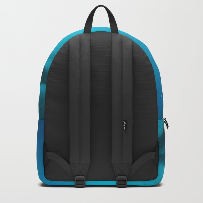 Cloud Rider Star Series Backpack