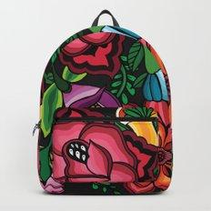 OAXCA Backpack