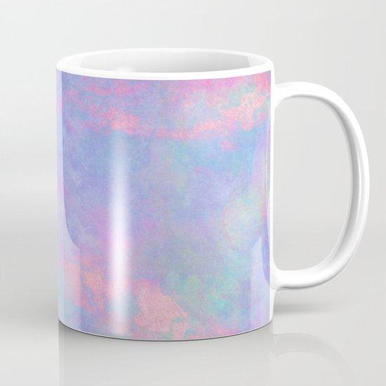 Summer Sky Mug