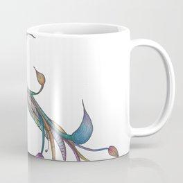 Te Imagino II Coffee Mug