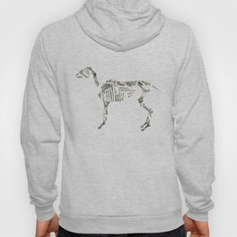 year of the horse: part 2 Hoody