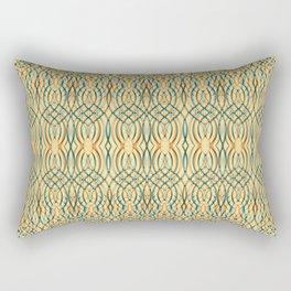 72717 Rectangular Pillow