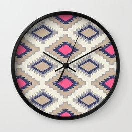 Global Wall Clock