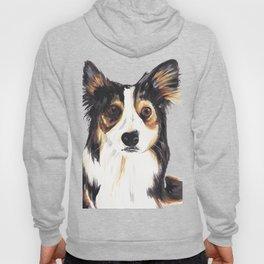 Kelpie Dog Hoody