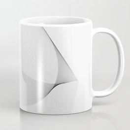 Dance of the wicked Coffee Mug