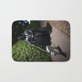 Imperial Walking Bath Mat
