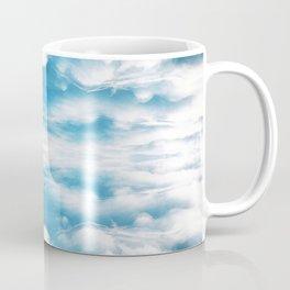 kairosclerosis Coffee Mug