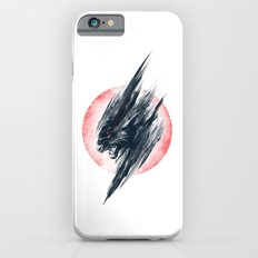 Thundercat 2.0 iPhone 6s Slim Case