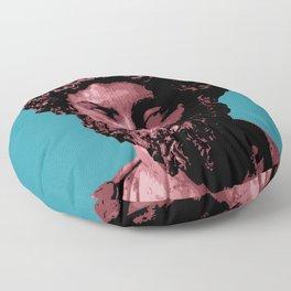 Marcus Aurelius Floor Pillow
