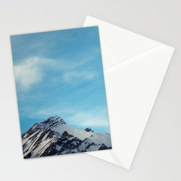 Tops. Stationery Cards