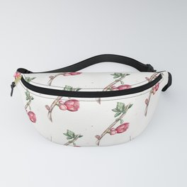 Japonica Fanny Pack