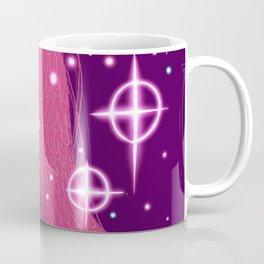 Special sky Coffee Mug