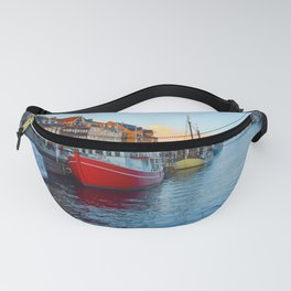 What You've Always Wanted Fanny Pack