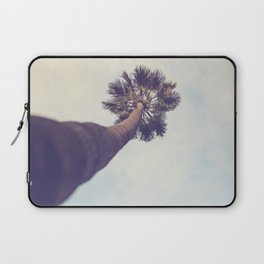 Strength Laptop Sleeve