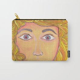 Aphrodite2 Carry-All Pouch